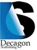 scaffolding from DECAGON SCAFFOLDING & ENGINEERING CO LLC