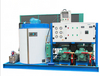 battery water from ICESTA SAUDI ARABIA