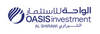 process control systems from AL SHIRAWI FACILITIES MANAGEMENT LLC