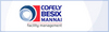 sizing agent from COFELY BESIX FACILITY MANAGEMENT