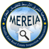 sizing agent from MIDDLE EAST REAL ESTATE INSPECTION ASSOCIATION