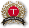 aviation supplies from TRANSGUARD GROUP (L.L.C)