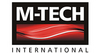 high speed compounding mixer from M TECH INTERNATIONAL L.L.C