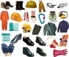 safety equipment & clothing from AL LABWAH AL BAYDHA TRADING