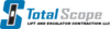 hydraulic elevator from TOTAL SCOPE LIFT AND ESCALATOR AND CONTRACTION