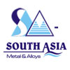 pipe & pipe fitting suppliers from SOUTH ASIA METAL & ALLOYS