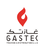 air conditioning contractors from GASTEK TRADING & DISTRIBUTION LLC