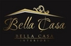 wooden works from BELLA CASA DUBAI