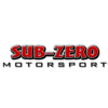 plus size coats from SUBZERO MOTORSPORT WORKSHOP AND SPAREPARTS LLC