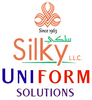 plus size coats from UNIFORM SOLUTIONS | TEXTILES & TAILORING