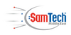 smart security from SAMTECH MIDDLE EAST