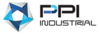 packaging machinery from POWER PLUS INTERNATIONAL
