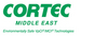 corrosion resistant bearings from CORTEC MIDDLE EAST