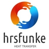 calcium carbonate oyster shell from HRSFUNKE HEAT TRANSFER FZE