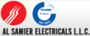 electric equipment & supplies retail from AL SAMIER ELECTRICALS