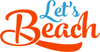 swimwear beachwear from LETSBEACH