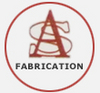 fabrication from ABDUL SALAM AHLI FABRICATION LLC