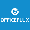 labelling equipment from OFFICEFLUX.COM - ACRUX INTERNATIONAL FZE