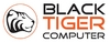computer data storage solutions from BLACK TIGER COMPUTER