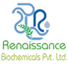 bolts & nuts from RENAISSANCE METAL CRAFT PVT. LTD.