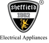commercial catering services from SHEFFIELD ELECTRICAL APPLIANCE FZC
