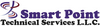 View Details of Smart Point Technical Services LLC