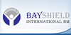 concrete plant suppliers from BAYSHIELD INTERNATIONAL FZE