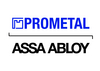 brass metal components from PROMETAL METAL INDUSTRIES FACTORY (L.L.C)