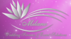 party planning services from MILANO WEDDING SERVICES & EVENT SOLUTIONS