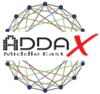data centre monitoring from ADDAX MIDDLE EAST LLC