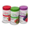 plant nutrition from JUICE PLUS DUBAI, UAE