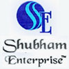 steel pipes from SHUBHAM ENTERPRISE