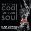 View Details of Black Diamonds DWC LLC