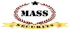 View Details of Mass Security Services L.L.C