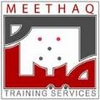 training centres from MEETHAQ TRAINING SERVICE OFFICE