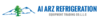 View Details of Al Arz Refrigeration Equipment Trading Co.L.L.C