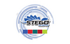 release coatings from STEGO GLOVES TECHNOLOGIES