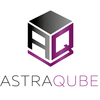 restaurant from ASTRAQUBE