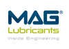 lubricating oil circulator from MAG LUBE