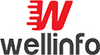 security control equipment & systems from WELLINFO