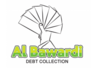 collecting breeches from AL BAWARDI DEBT COLLECTION
