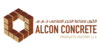View Details of Alcon Concrete Products Factory LLC