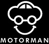 car body repair & servicing from MOTORMAN ELECTRONICS L.L.C