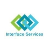 View Details of INTERFACE SERVICES