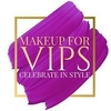 wedding accessories from MAKEUP FOR VIPS