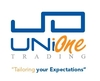 periodic acid solution from UNI ONE GENERAL TRADING LLC