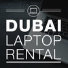 computer consultants from DUBAI LAPTOP RENTAL