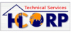 View Details of Hicorp Technical Services
