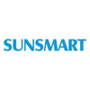 concentrated sulfuric acid from SUNSMART GLOBAL PRIVATE LIMITED