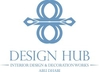 interior space design from DESIGN HUB INTERIOR AND DECORATION WORK LLC